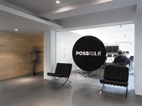 office design gallery the best offices on the planet bdg architecture design designer office design