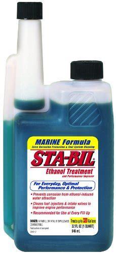 New Stabilizer Link Stabil Avanza Original gold eagle 22240 sta bil 32oz ethanol treatmen