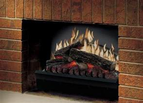 real looking electric fireplace top 4 most realistic electric fireplace options in 2017