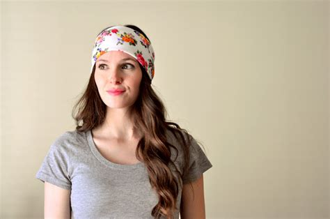 tutorial make turban 3 diy turban tutorials