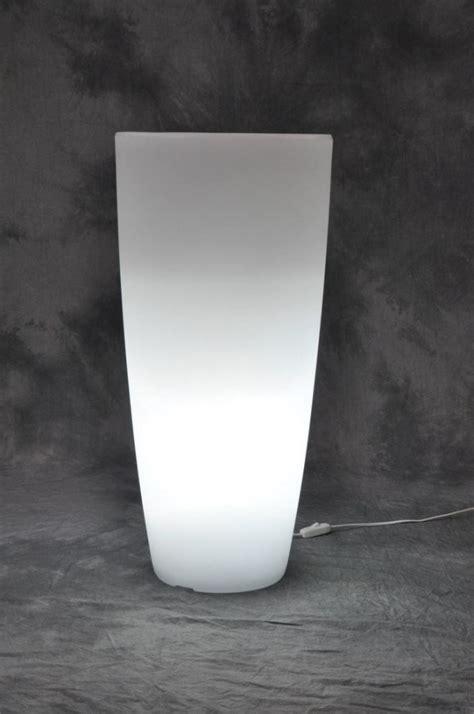vasi prezzi vasi fioriere vasi resina e prezzi vaso in resina moderno