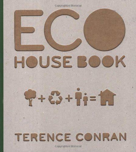 Buku Terence Conran Esensial Small Space libro eco house book di terence conran