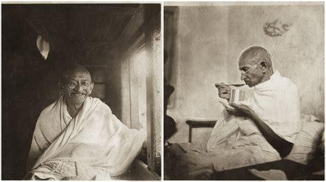 biography of gandhi bapu remembering mahatma gandhi 5 facts about january 30 the