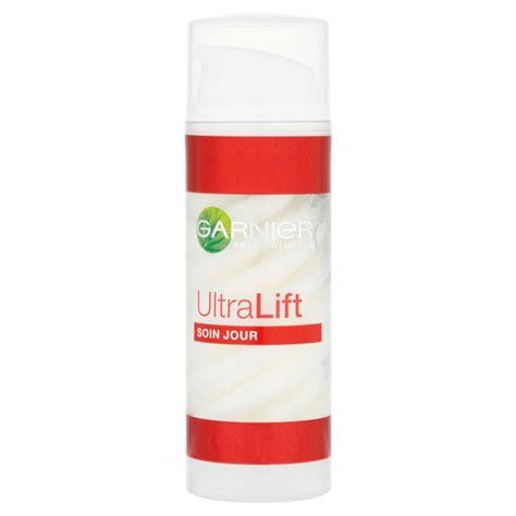 Garnier Serum garnier skin naturals ultralift serum chemist direct