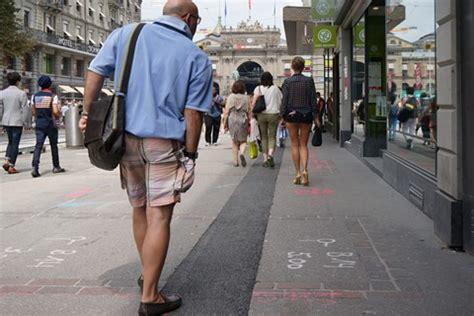lexo_streetphoto: lexo lexo: galleries: digital