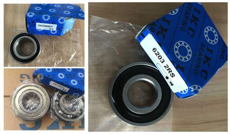 Bearing 6203 Zz C3 Nsk 球bearing c3 c4 6200zz 6201zz 6202zz 6203zz 6204zz 6205zz