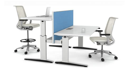 designfarm designer furniture hay steelcase more