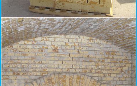 Fireplace Bricks For Sale by High Grade Silica Brick For Sale Buy Silica Brick