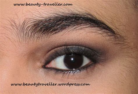 is black an eye color black eye color via anatomy pictures gallery ift tt