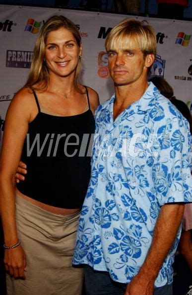 gabrielle hamilton wife 49 best images about gabby and laird on pinterest on