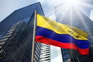 why now is a great time to invest in colombia
