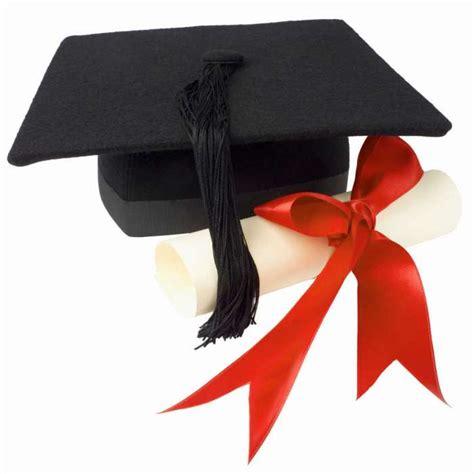 calendario sedute di laurea sedute di laurea marzo 2017 il sito ufficiale degli