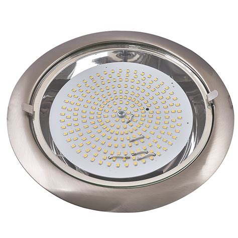 led stable led downlight stable ring 18w pelekis electronic