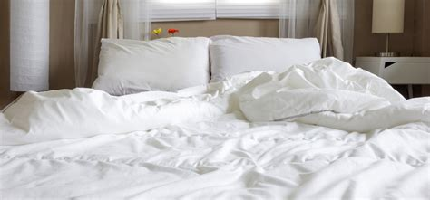 allergy bedding blog guide me to bed