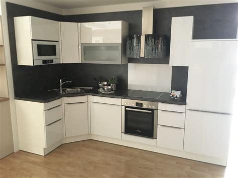 küchenmöbel in angebote k 252 chen abverkauf g 252 nstig rheumri