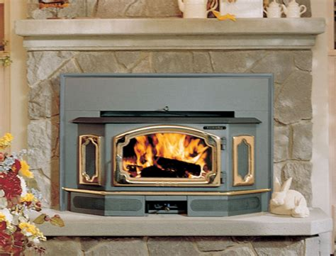 lopi freedom bay wood fireplace insert cleveland, oh