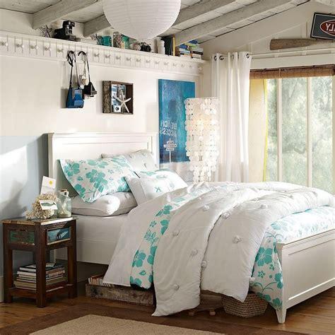 bedroom teens room purple and grey paris themed teen bedroom room ideas then teen room decor home design bedroom teens room purple and grey paris