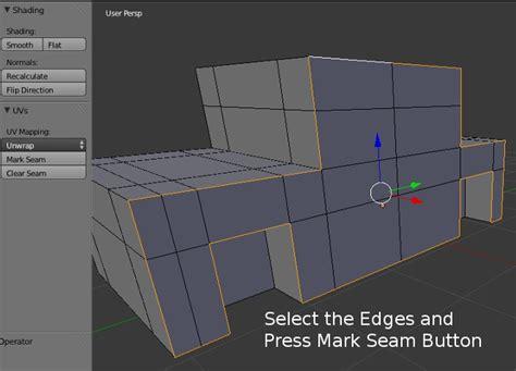 blender tutorial deutsch pdf car animation blender tutorial blender car modeling
