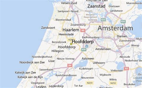 hoofddorp netherlands map hoofddorp weather station record historical weather for
