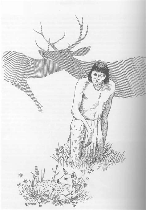 deer tracks coloring pages free coloring pages of deer track