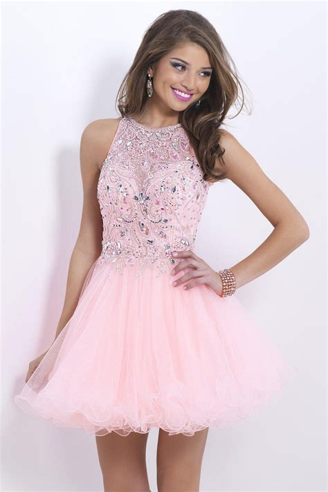 cheap cocktail dresses homecoming dresses cheap cocktail dresses 2016