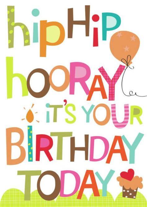 Word For Happy Birthday Wish Birthday Wishes Happy Birthday Art And Birthdays On Pinterest