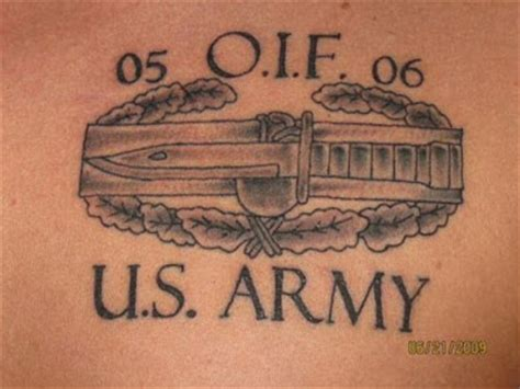 oif tattoo designs tattoos damn cool pictures