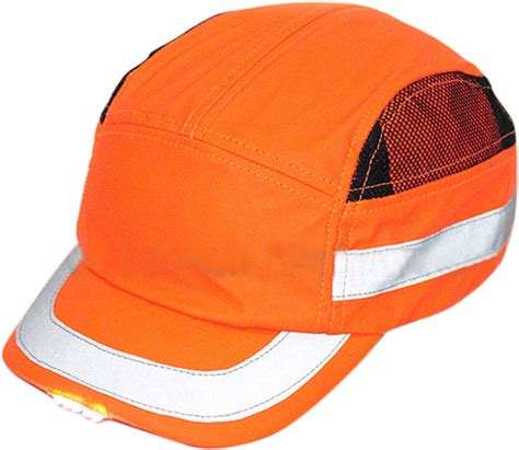 ball cap with led light in brim hat with led lights in brim 28 images glo hat with