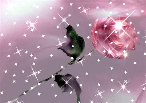 download wallpaper animasi cantik dian yang tak kunjung padam aneka animasi bunga bergerak