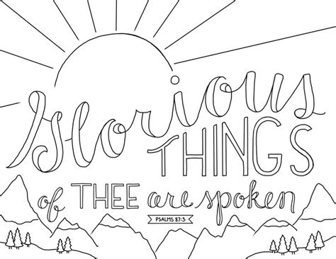 lds coloring pages for adults 306 best images about spiritual thoughts on pinterest