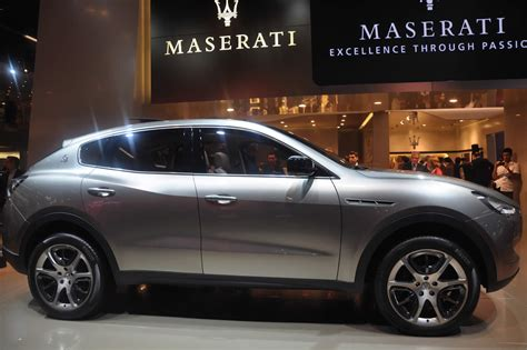 2014 maserati kubang price autos post