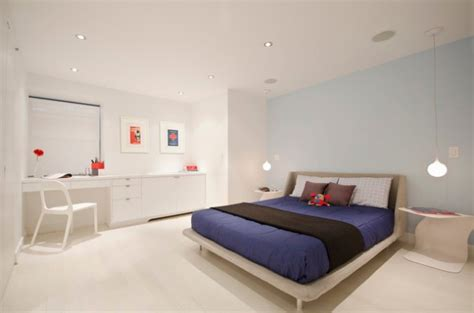 well lit room 14 awesome hanging lights designs for well lit bedroom