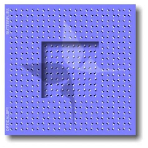 ilusiones opticas gift m 225 s de 25 ideas incre 237 bles sobre ilusiones 243 pticas en