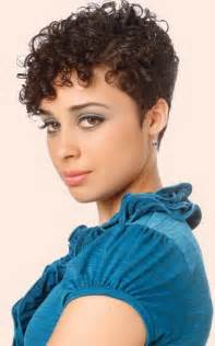 2015 curly hair or short curly hairstyles for women 2015