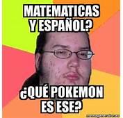 Meme Generator Espanol