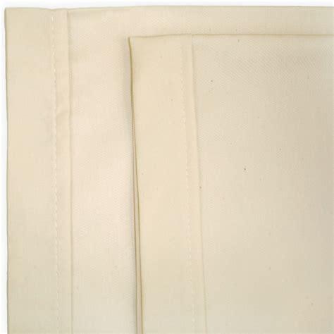 organic comforters made in usa naturepedic organic cotton standard size pillow usa made