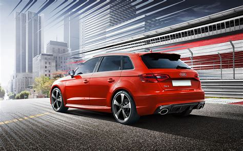 audi service locations location audi rs3 gt luxury