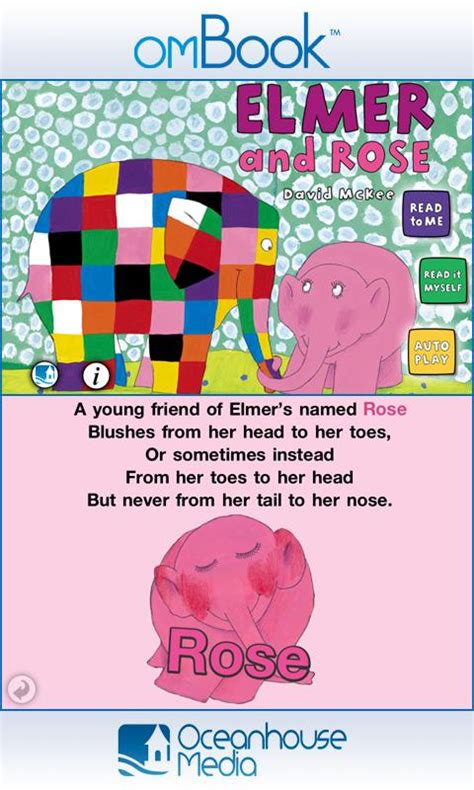 elmer and wilbur board elmer and rose android apps on google play