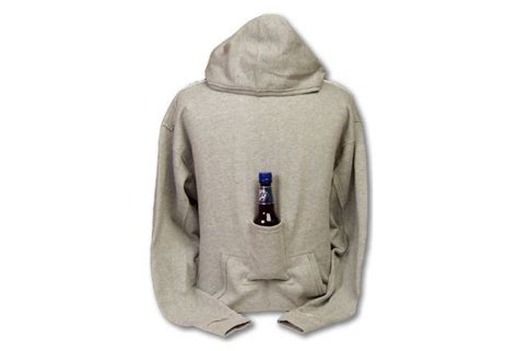hoodie with pouch hoodie sweatshirt with pouch the green