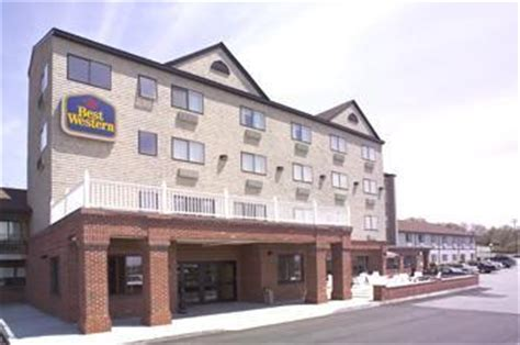 friendly hotels newport ri reviews of kid friendly hotel best western mainstay inn newport newport rhode