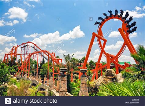 hd wallpapers gold reef city pictures johannesburg idbcf ga gold reef city centre center stock photos gold reef city
