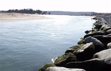 crab meadow weather tide predictions striperonline