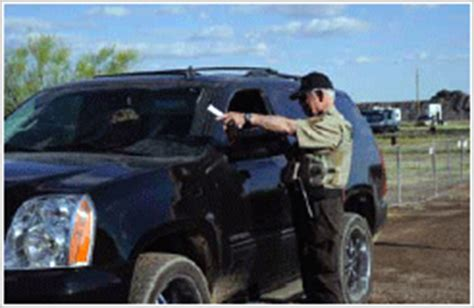 Pinal County Sheriffs Office by Pinal County Sheriff S Office Volunteers Donate Thousands