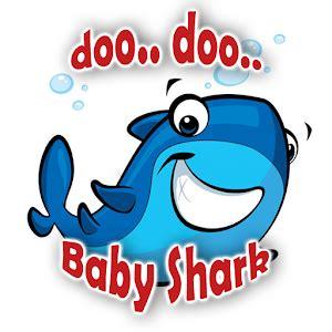 download mp3 baby shark doo doo baby shark doo doo doo doo apk latest version download