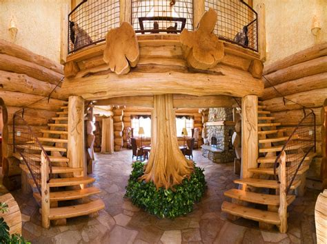 cabin log homes luxury log cabin home luxury mountain log homes cool log
