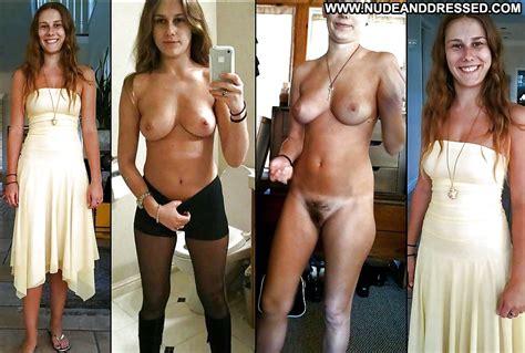 Milf Dressed Undressed Nurse Image Fap