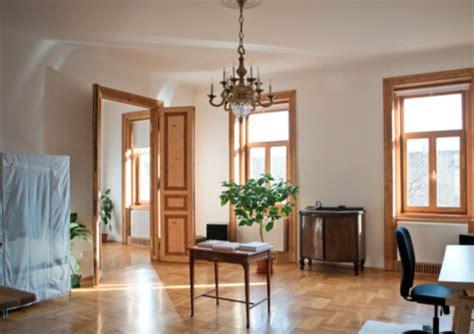 appartamenti in vendita a budapest immobili budapest gestione acquisto e vendita immobili