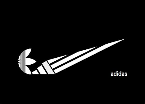 design a nike logo adidas nike look alike new logo design adidas