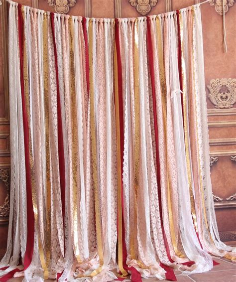 shower curtain backdrop 25 best ideas about curtain backdrop wedding on pinterest