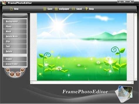 design photo frame editor photo editor frames and designs joy studio design